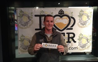 Matt Gusmer brings Windy Hill Orchard & Cider Mill to the Cheers Charlotte studio.