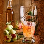 Red Clay Cider Logo