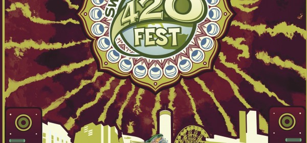 420 poster_Official_Final_2